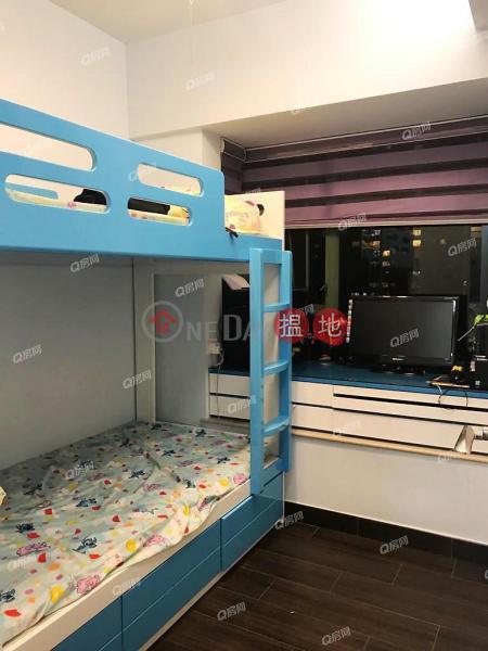 雅致裝修 寬敞舒適藍灣半島 3座租盤|28小西灣道 | 柴灣區-香港-出租|HK$ 24,000/ 月