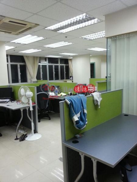 和豐工業中心|葵青和豐工業中心(Well Fung Industrial Centre)出租樓盤 (pyyeu-01880)