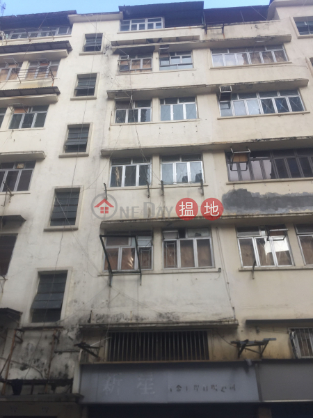 14 Chun Tin Street (14 Chun Tin Street) Hung Hom|搵地(OneDay)(1)