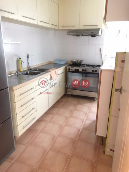 康樂閣|請選擇-住宅出售樓盤|HK$ 1,888.8萬