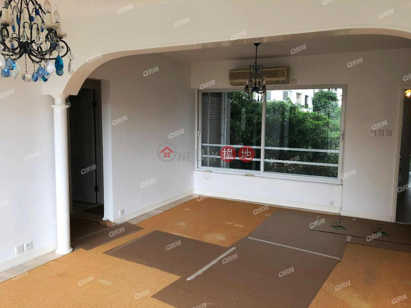 Property Search Hong Kong | OneDay | Residential, Rental Listings, Emerald Garden | 2 bedroom Mid Floor Flat for Rent