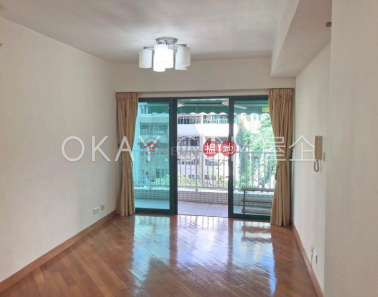 Charming 3 bedroom with terrace   For Sale   Elite\'s Place 俊陞華庭 Sales Listings