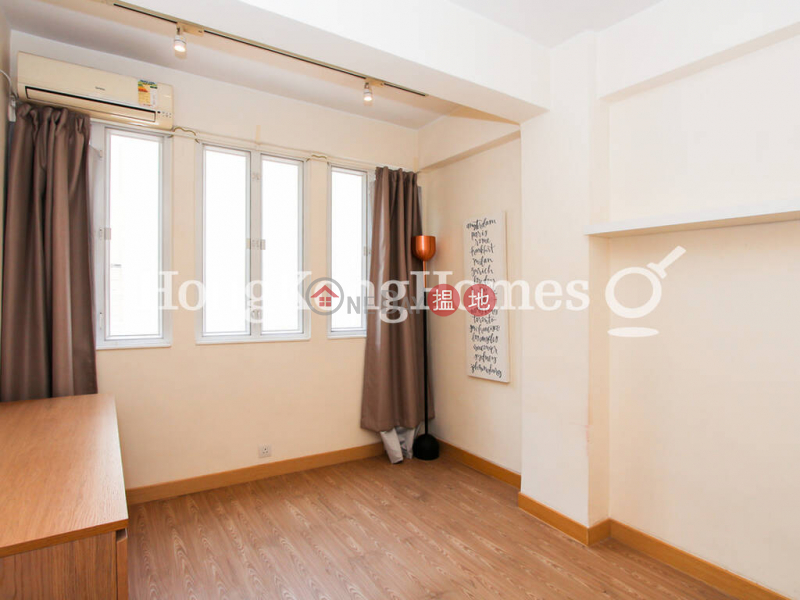 HK$ 35,000/ month Sunny Building, Central District   2 Bedroom Unit for Rent at Sunny Building
