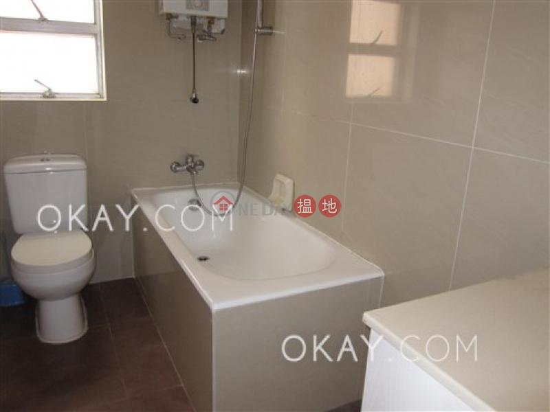 3房2廁,實用率高,極高層,海景《碧瑤灣45-48座出租單位》550-555域多利道   西區 香港-出租 HK$ 60,000/ 月