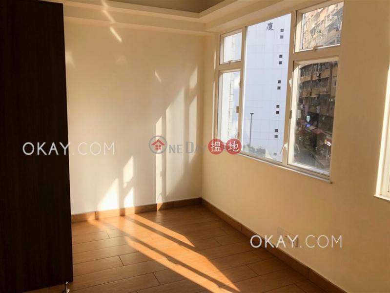 成和道29號-中層|住宅出租樓盤HK$ 26,000/ 月