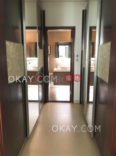 3房2廁,極高層,海景,連租約發售《帝柏園出租單位》|帝柏園(Regent Palisades)出租樓盤 (OKAY-R12876)_0