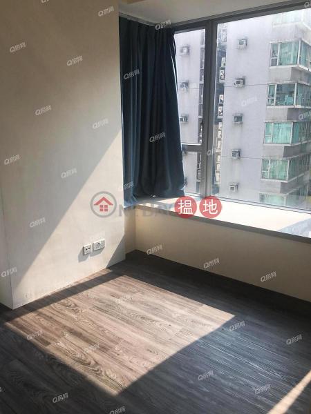 The Reach Tower 12 | 2 bedroom Mid Floor Flat for Rent 11 Shap Pat Heung Road | Yuen Long | Hong Kong Rental HK$ 14,000/ month