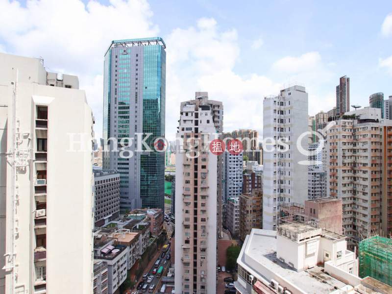 Property Search Hong Kong | OneDay | Residential | Rental Listings 3 Bedroom Family Unit for Rent at Village Garden