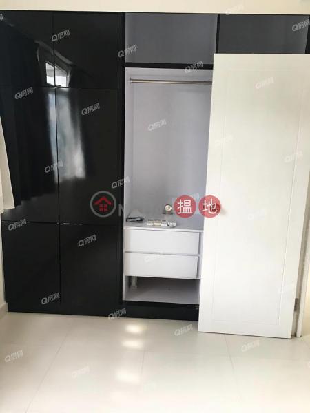 Grandview Garden | 2 bedroom High Floor Flat for Rent 8 Nam Long Shan Road | Southern District Hong Kong Rental HK$ 23,000/ month