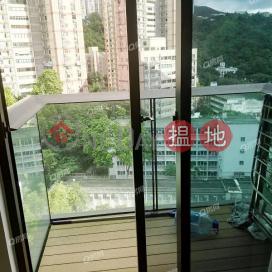 yoo Residence | 1 bedroom Mid Floor Flat for Sale|yoo Residence(yoo Residence)Sales Listings (XGGD795100109)_0