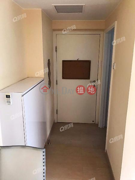 Property Search Hong Kong | OneDay | Residential, Rental Listings, Shan Tsui Court Tsui Lam House | 1 bedroom Mid Floor Flat for Rent