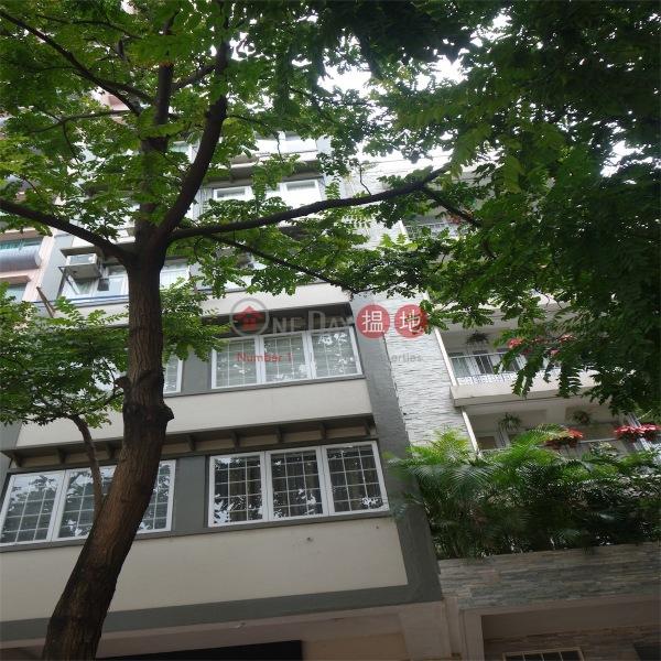 34 Tung Lo Wan Road (34 Tung Lo Wan Road) Causeway Bay|搵地(OneDay)(4)