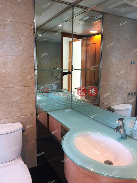 Property Search Hong Kong | OneDay | Residential, Rental Listings, Tower 2 Island Resort | 2 bedroom Mid Floor Flat for Rent