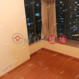 Tower 1 Island Resort | 2 bedroom Mid Floor Flat for Rent|Tower 1 Island Resort(Tower 1 Island Resort)Rental Listings (XGGD737700294)_0