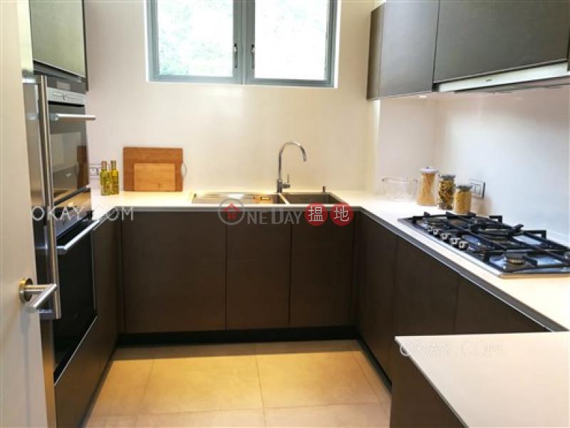 Block 1 ( De Ricou) The Repulse Bay | Low Residential Rental Listings | HK$ 135,000/ month