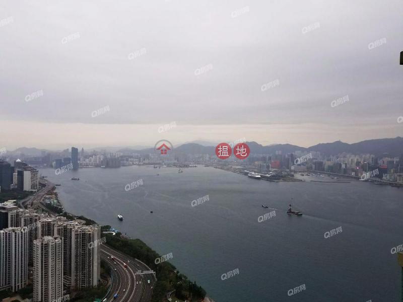 無敵景觀,地段優越《嘉亨灣 2座租盤》|嘉亨灣 2座(Tower 2 Grand Promenade)出租樓盤 (XGGD738400555)
