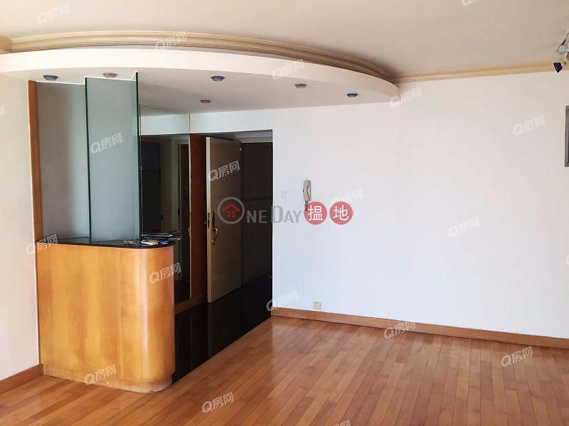 HK$ 40,000/ month, Block 25-27 Baguio Villa, Western District | Block 25-27 Baguio Villa | 2 bedroom Mid Floor Flat for Rent