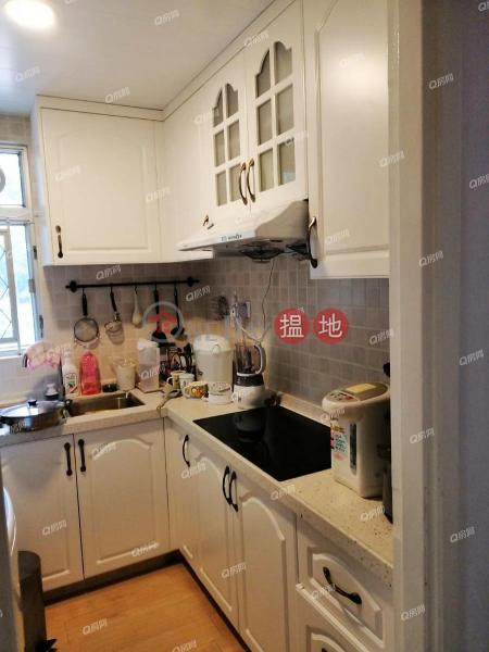 Shing Chun House - Tin Shing Court Block N | 3 bedroom Flat for Sale, 3 Tin Ching Street | Yuen Long | Hong Kong Sales HK$ 5.5M