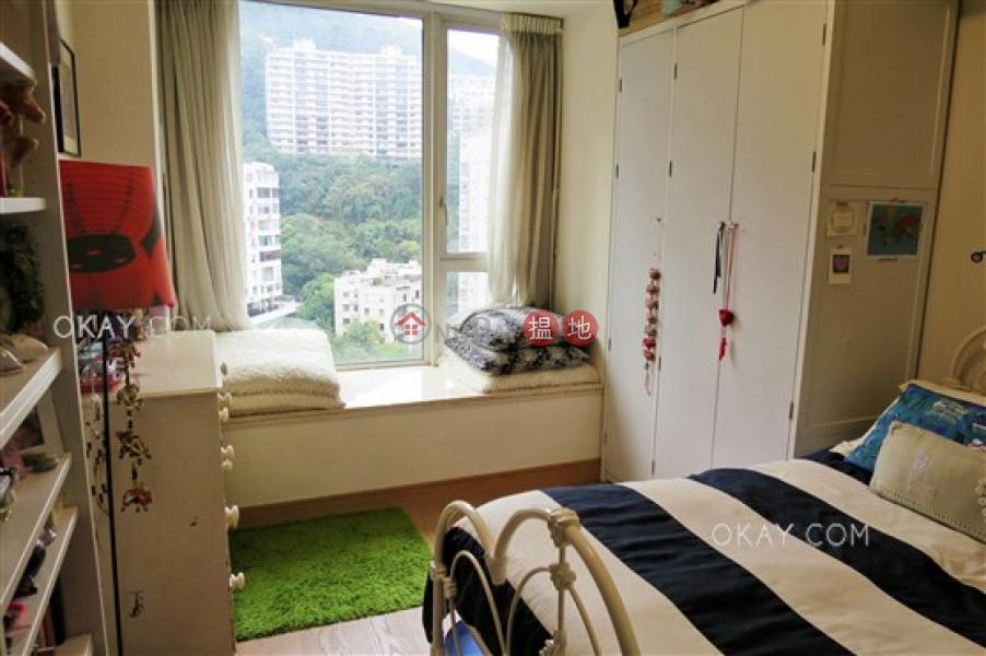 香港搵樓|租樓|二手盤|買樓| 搵地 | 住宅-出售樓盤|3房3廁,星級會所,可養寵物,連車位《紀雲峰出售單位》