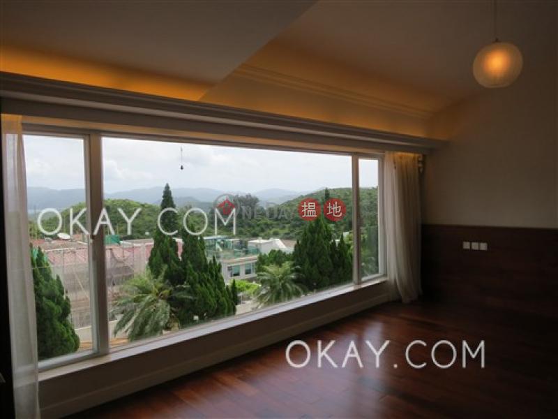 Las Pinadas Unknown, Residential   Sales Listings   HK$ 31.8M
