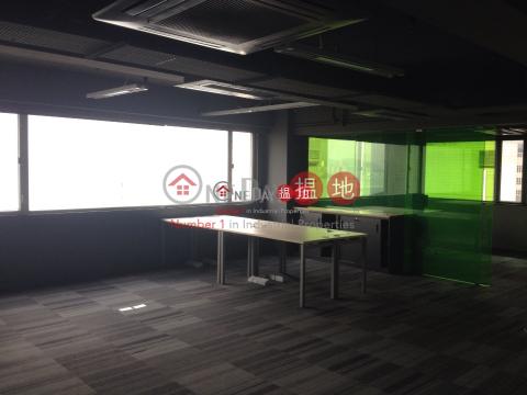 時代商業大廈|西區時代商業大廈(Si Toi Commercial Building)出租樓盤 (kin_r-03003)_0