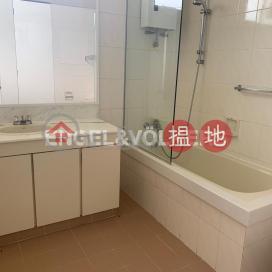 4 Bedroom Luxury Flat for Rent in Deep Water Bay|Deepdene(Deepdene)Rental Listings (EVHK88723)_0