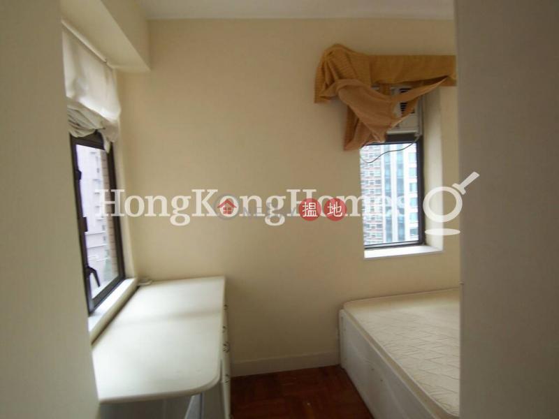 HK$ 28,000/ 月明苑-西區|明苑兩房一廳單位出租