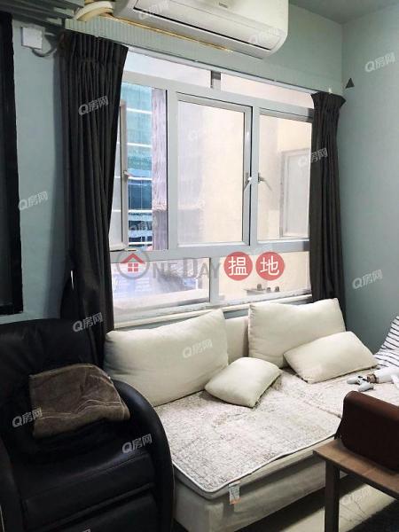 香港搵樓 租樓 二手盤 買樓  搵地   住宅 出售樓盤銅鑼灣地標名廈 靚裝連約出售《駱克大廈A座買賣盤》