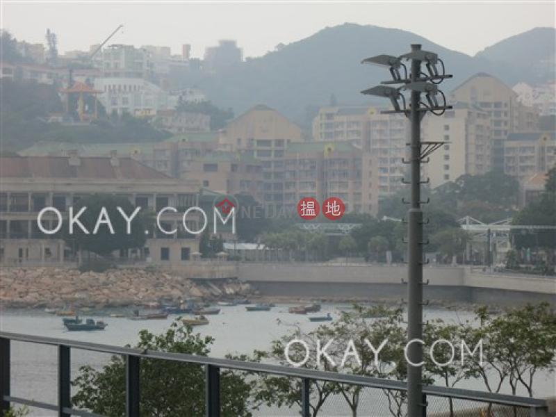 伴閑居 低層 住宅-出租樓盤 HK$ 30,000/ 月