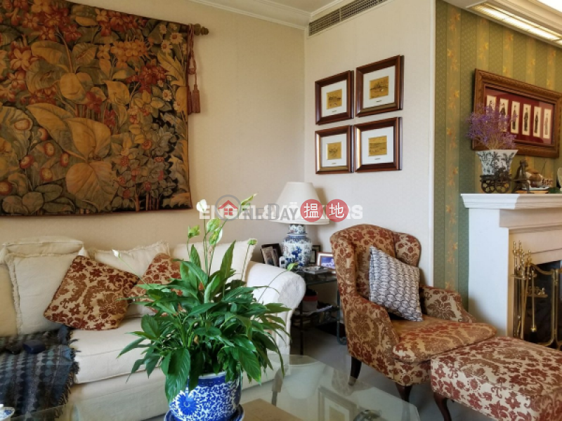 Property Search Hong Kong | OneDay | Residential, Sales Listings | 4 Bedroom Luxury Flat for Sale in Ho Man Tin