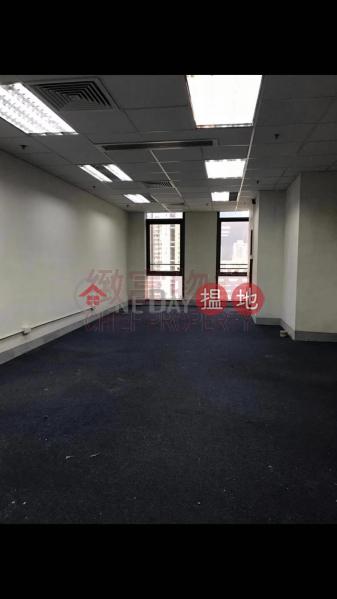 New Tech Plaza, New Tech Plaza 新科技廣場 Rental Listings   Wong Tai Sin District (29404)