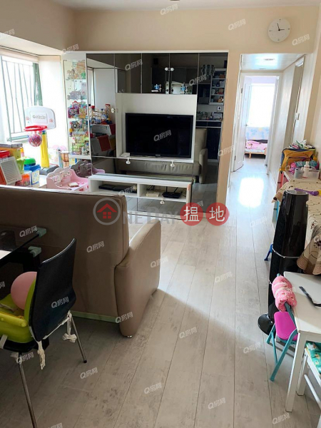 Tower 9 Island Resort | 3 bedroom High Floor Flat for Sale 28 Siu Sai Wan Road | Chai Wan District | Hong Kong, Sales | HK$ 11.3M