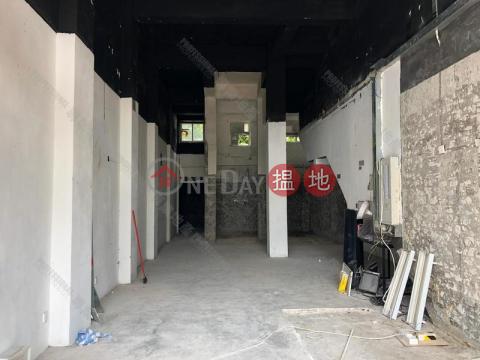 平瀾街2號|南區平瀾街2號(2 Ping Lan Street)出租樓盤 (01b0072822)_0