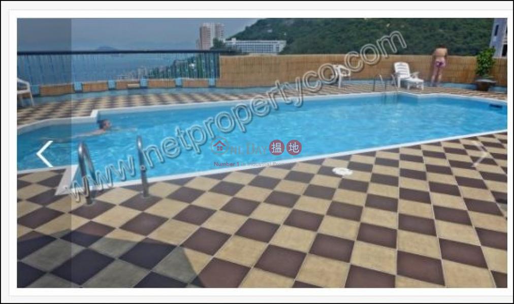 帝鑾閣|地下-住宅|出租樓盤|HK$ 38,000/ 月