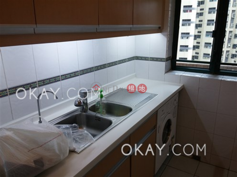 Hillsborough Court Low, Residential Rental Listings, HK$ 41,000/ month