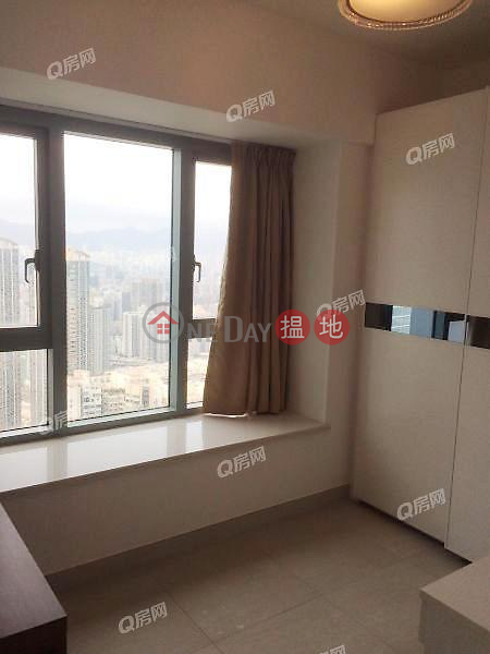 The Harbourside Tower 2 | High Residential, Rental Listings | HK$ 180,000/ month
