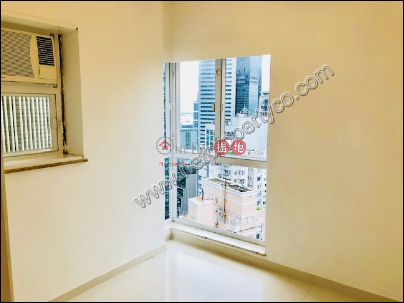 Great location apartment for Sale & Rent, Manrich Court 萬豪閣 Sales Listings   Wan Chai District (A058598)