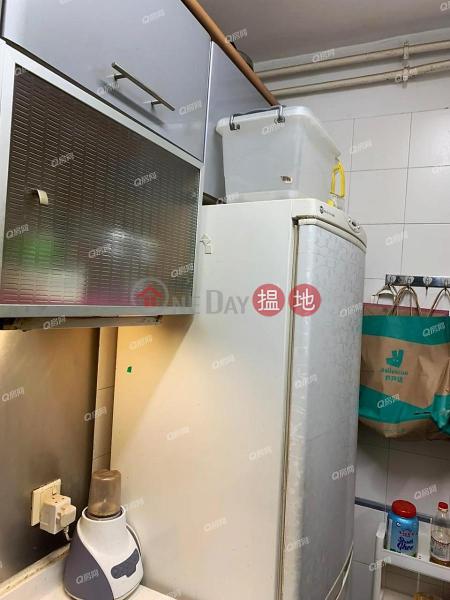 HK$ 14,000/ 月|東海雅園|九龍城-開揚遠景,交通方便,乾淨企理《東海雅園租盤》