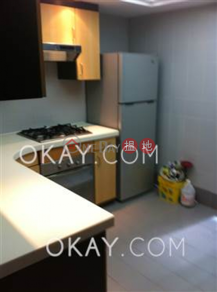 The Regalis | Middle Residential, Rental Listings, HK$ 51,000/ month