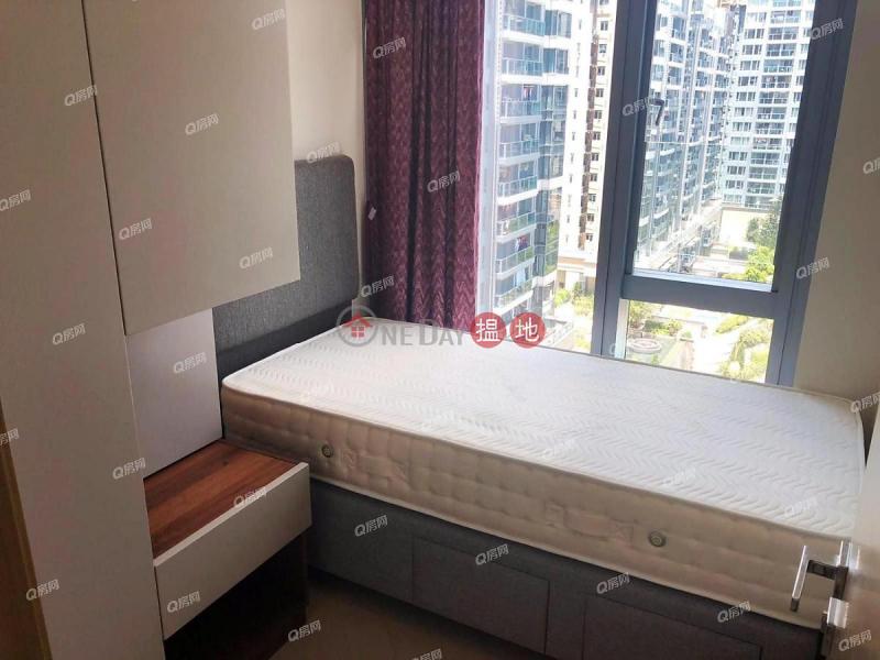 HK$ 19,000/ month   Park Yoho GenovaPhase 2A Block 15B   Yuen Long, Park Yoho GenovaPhase 2A Block 15B   3 bedroom Mid Floor Flat for Rent