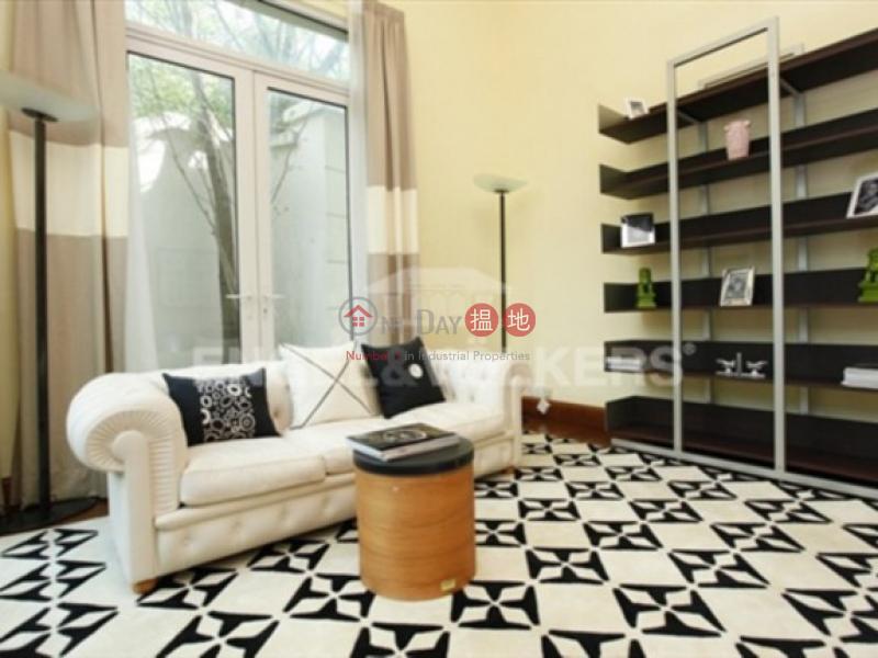 110 Repulse Bay Road, Whole Building   Residential, Sales Listings   HK$ 680M