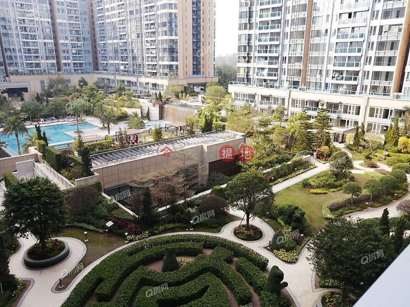 Park Circle | Low | Residential | Rental Listings | HK$ 15,000/ month