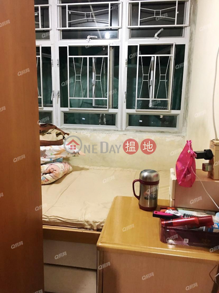 HK$ 3.5M | Tung Yip House | Southern District | Tung Yip House | 2 bedroom Mid Floor Flat for Sale