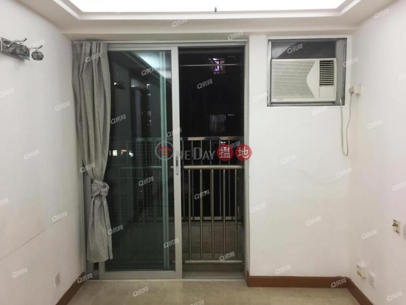 Kong Shing Court (Block F) Aberdeen Centre | 2 bedroom Low Floor Flat for Rent | Kong Shing Court (Block F) Aberdeen Centre 香港仔中心 港盛閣 (F座) Rental Listings