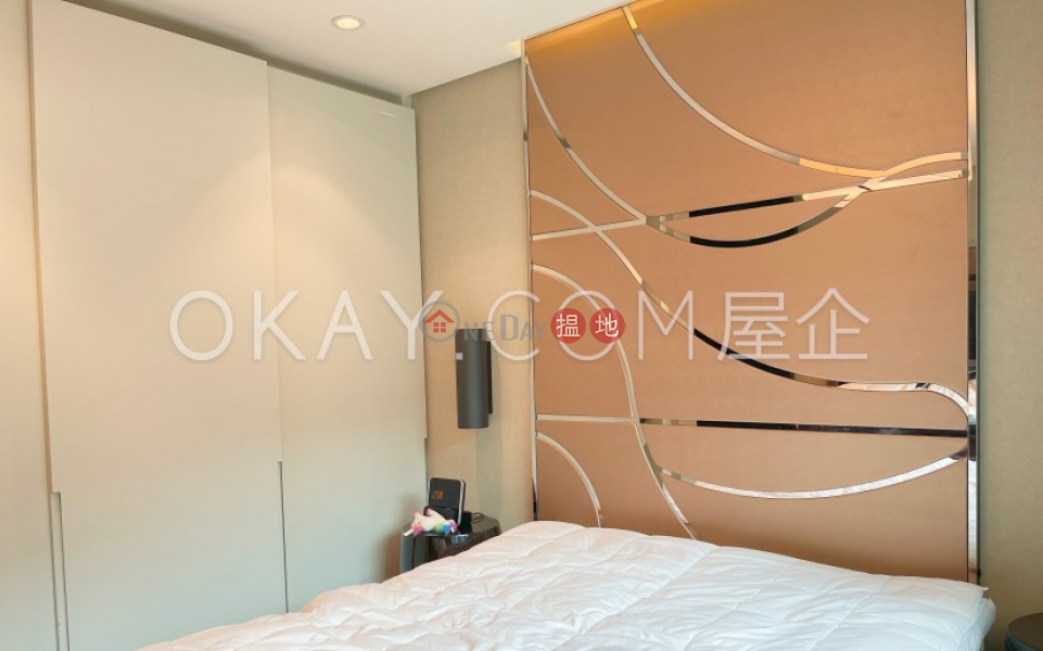 Stylish 3 bedroom with parking   Rental, Tower 1 The Lily 淺水灣道129號 1座 Rental Listings   Southern District (OKAY-R396594)