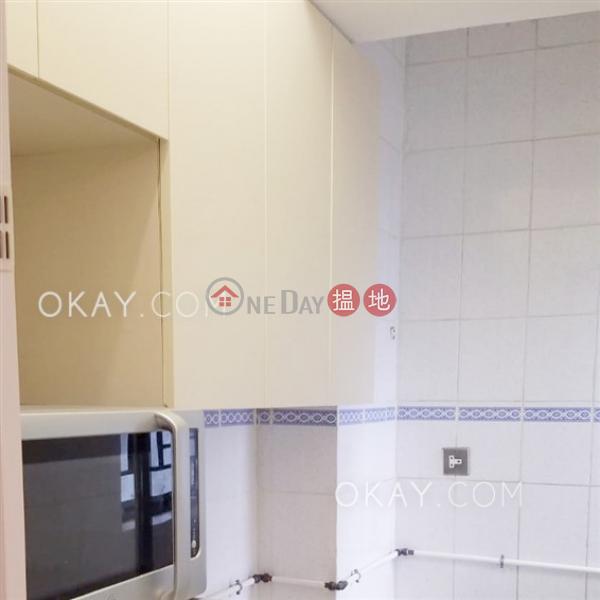 2房1廁《太源閣出售單位》|灣仔區太源閣(Tai Yuen Court)出售樓盤 (OKAY-S229925)