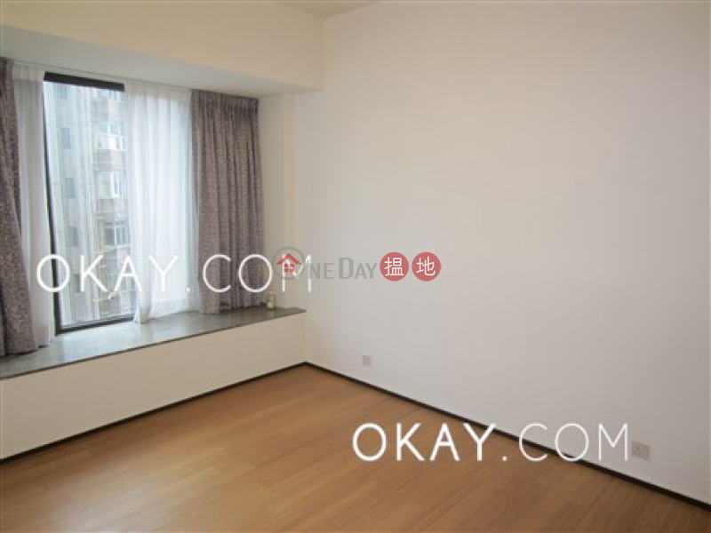 HK$ 60,000/ month | Arezzo Western District Tasteful 2 bedroom with balcony | Rental
