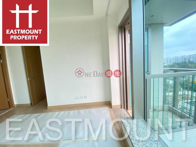 The Mediterranean Whole Building, Residential, Rental Listings | HK$ 38,000/ month