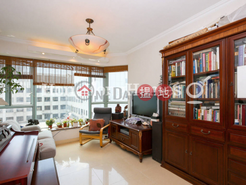 3 Bedroom Family Unit at Tower 3 The Victoria Towers   For Sale Tower 3 The Victoria Towers(Tower 3 The Victoria Towers)Sales Listings (Proway-LID175893S)_0