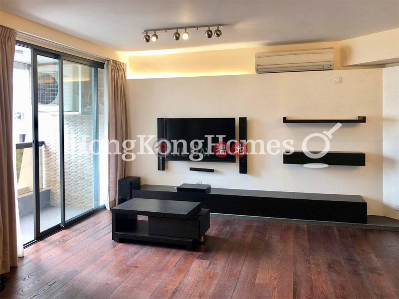 3 Bedroom Family Unit for Rent at (T-43) Primrose Mansion Harbour View Gardens (East) Taikoo Shing   4 Tai Wing Avenue   Eastern District, Hong Kong   Rental   HK$ 39,000/ month